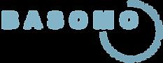 BASOMO logo