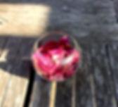 petalsMiddle_crop.jpeg