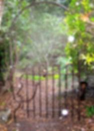 gate_crop.jpeg