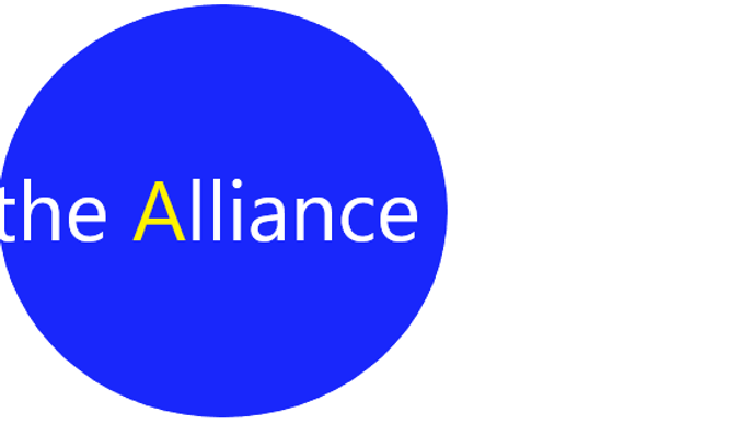 Logo The Alliance.png