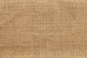 texture-1099399_1920.jpg
