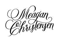 MCC-Logo-2020.jpg