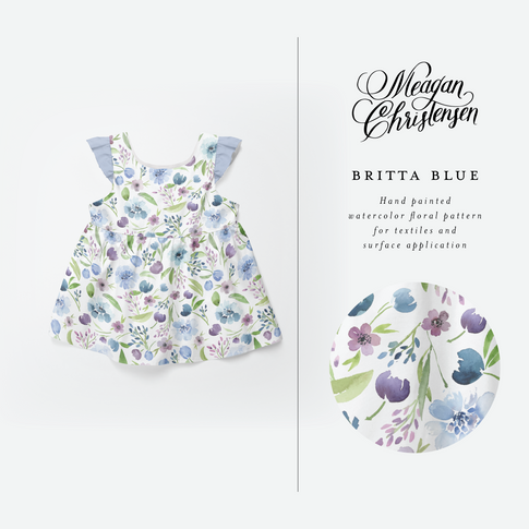 Britta Blue Tear Sheet-01.png