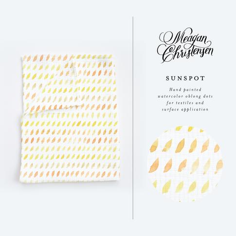 Sunspot Tear Sheet-01.png