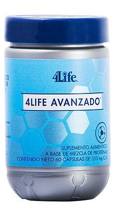 4Life AVANZADO