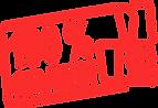 kisspng-logo-portable-network-graphics-image-gratis-public-5be97cf35175e4.6880352915420285313337.png