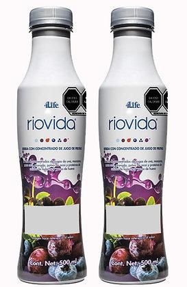 4Life RIOVIDA