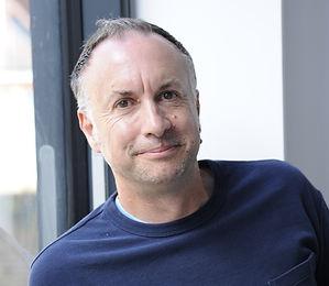 Steve Trimm.JPG