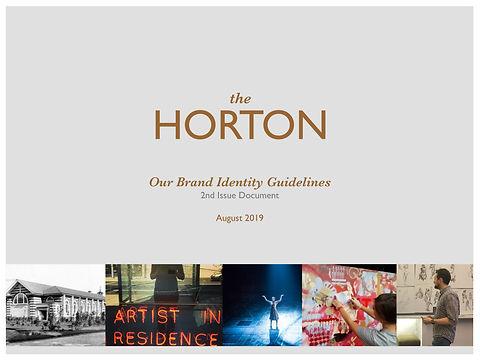 The HORTON Brand Guidelines-1.jpg