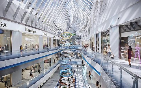 Europa Mall.jpg