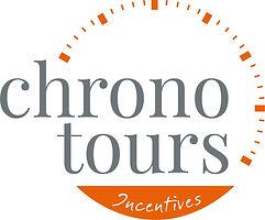 chrono tours Events & Incentives