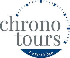 chrono tours Exklusivreisen