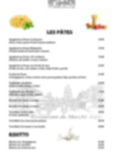 restaurant(2).jpg