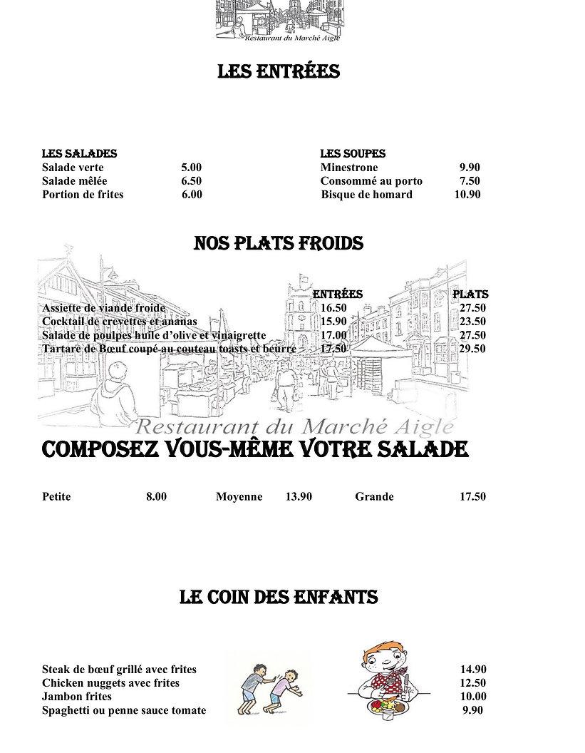 restaurant(1).jpg