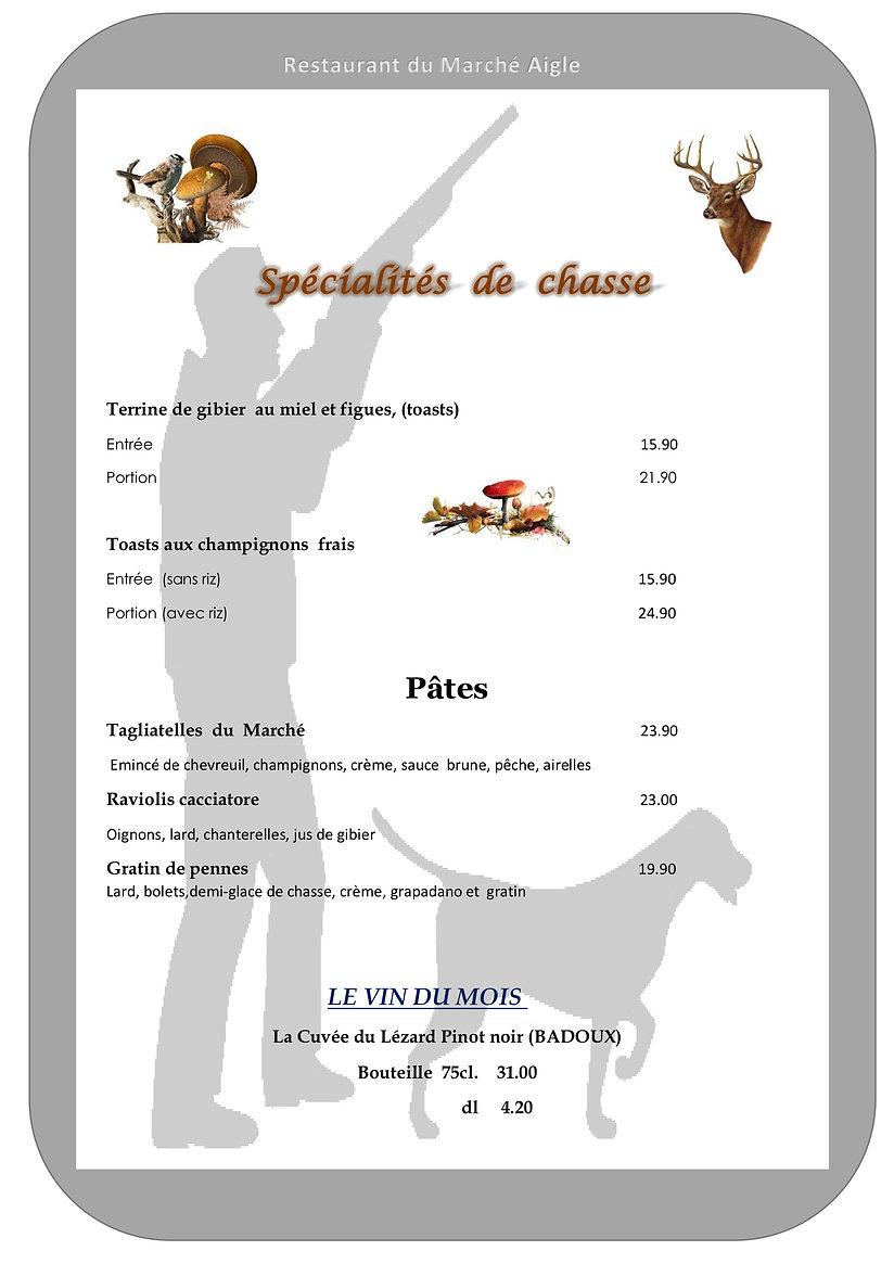 LA  chasse2020(2).jpg