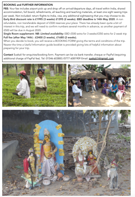 Heartsong in India page 2.png