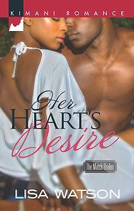 Hi Res Her Heart's Desire1.jpg