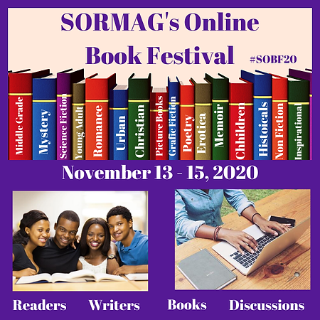 SORMAG Book Festival1.png