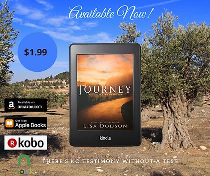 Journey Social Media Post 8.png