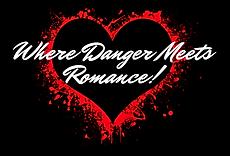 Where Danger Meets Romance Logo.PNG