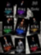 All The Kings Men.jpg