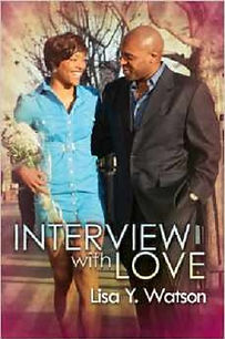 Interview with Love3.jpg