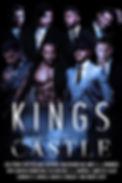 Kings of the Castle PreOrder.jpg