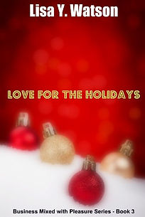 Love for the Holidays Book 3.jpg