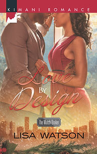 Love by Design Book Cover.jpg