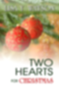 TwoHeartsforChristmas_FINAL.png
