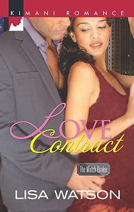 Hi Res Love Contract.jpg