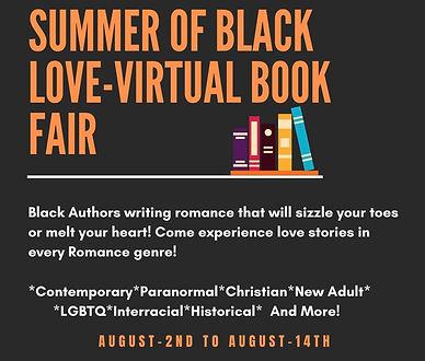 Summer of Black Love Virtual Book Fair.j