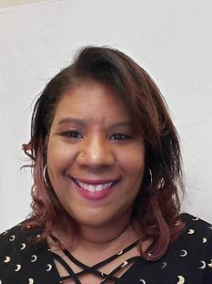 Lisa Dodson Headshot 2020a High Res.jpg
