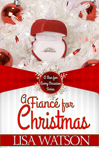 A Fiance for Christmas