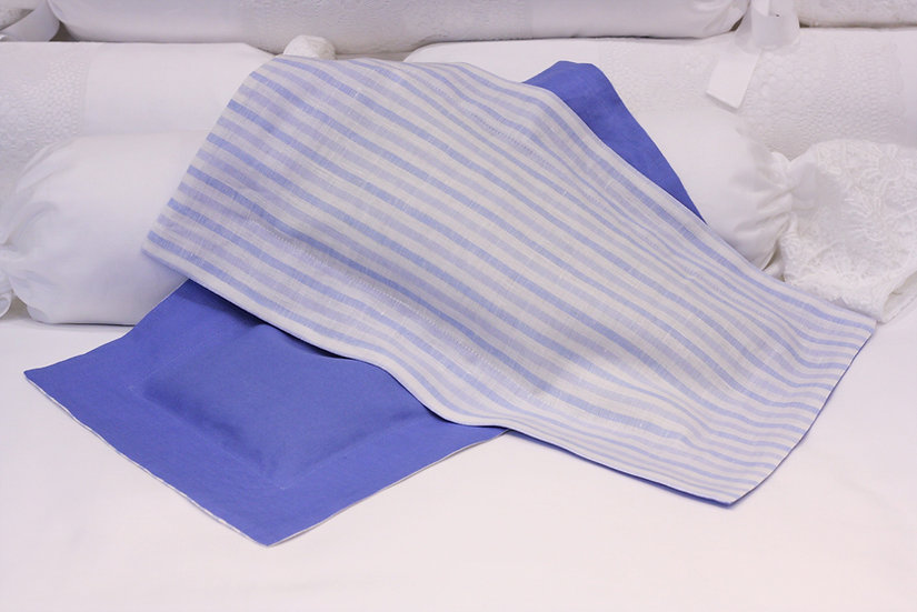 TOMASZ STARZEWSKI - Lavender Pillow for Him