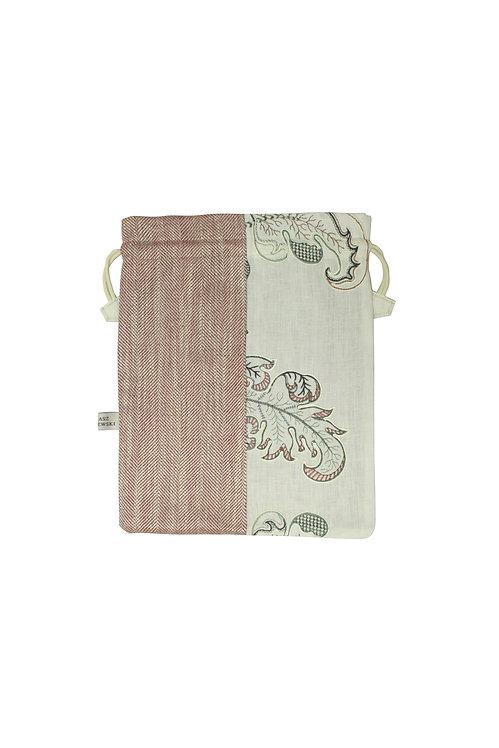 The Alderwood Collection - The Lingerie Bag
