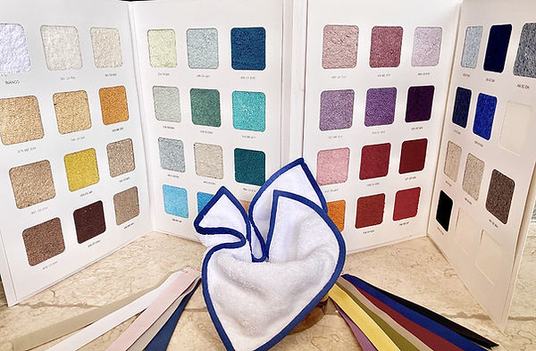 thumbnail_towel colour chart.jpg