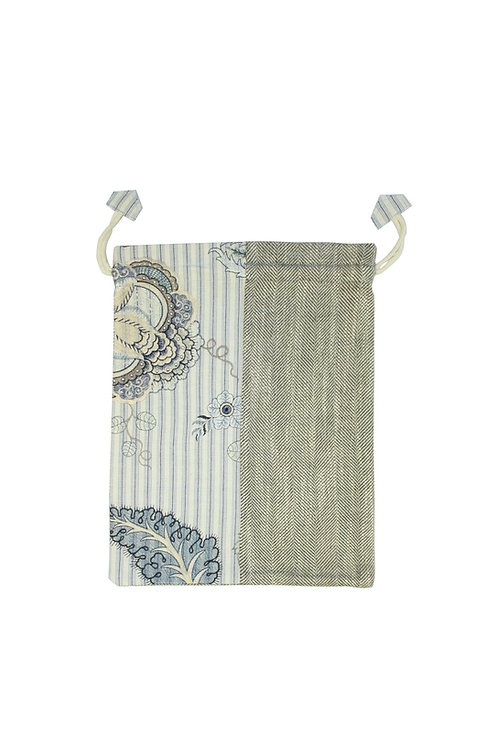 The Tree of Life Collection - The Lingerie Bag