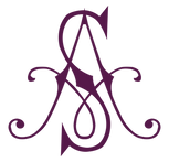 Anne letter logo col4225 for India.png