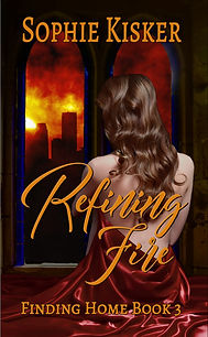 New Refining Fire cover 2018 1000x617.jp