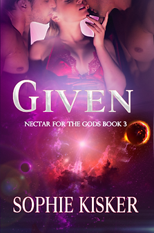Final%20Given%20ebook%20cover%20500x757%