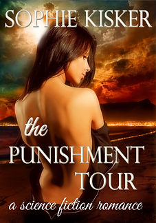 Punishment Tour new cover.jpg