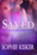 Final Saved cover 300x448 4.24.20.png