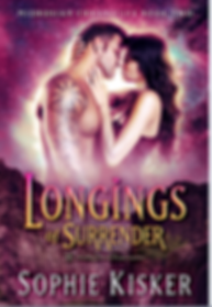 Small Longings 429x621.PNG