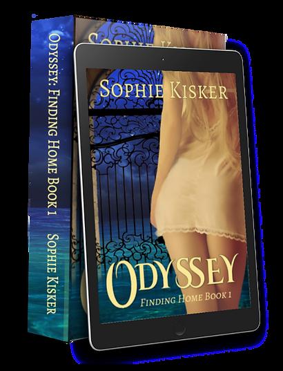 Odyssey for website.png