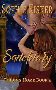 Sanctuary new cover 2018 500x810.png