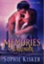 small memories 425x620.PNG