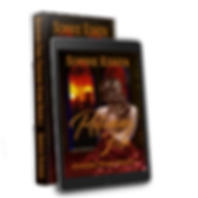 RF book and ebook.png