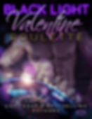 Valentine Roulette Front Cover.jpg