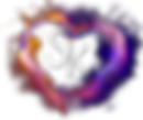 Logo_Initials_light.png